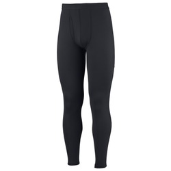 AM8111-010 XL Белье Layer Midweight Tight черный р.XL R